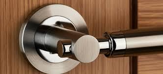 door knobs on door. Unique Door Beautiful Stainless In Door Knobs On