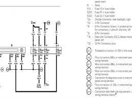 2002 Jetta Wiring Diagram Toyota Sequoia Alternator