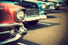 auto insurance apollo insurance official blog