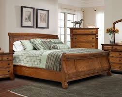 contemporary oak bedroom furniture. Modren Furniture Wooden Furniture Bedroom Charming Contemporary Oak Alsoetolid Forale Inside D