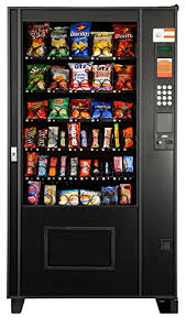 Vending Machine Camera Best Vending Machine Complete Security Camera System Shopswell