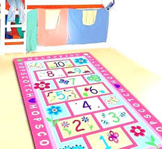 toddler room rugs toddler room rugs girls room rugs pink kids rug with hopscotch game baby toddler room rugs