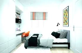 small bedroom rugs area for decor wooden bed frame blue rug placement in room round area rug bedroom