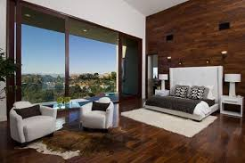 Amazing Interior Design For Your Home Magnificent Design Your Home Interior  Pleasurable Fromfuntomum