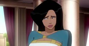 Next Wonder Woman Animated Film Wont Use Her Name For Title