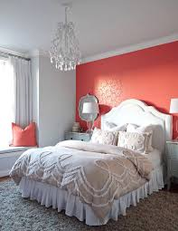 grey and tan bedding gorgeous c and tan bedding fashion other metro transitional bedroom decoration ideas grey and tan bedding c and white bedroom
