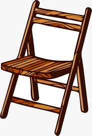 wooden chair clipart. Unique Wooden Wood Chairs Wood Clipart Chair Wooden PNG Image And Clipart For Chair C