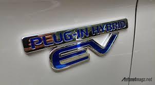 Contoh pengenaannya, mobil full hybrid merek abc yang bermesin 1.500 cc harga jualnya rp100 juta. Usulan Skema Baru Ppnbm Akan Berdasarkan Hasil Uji Emisi Kubikasi Autonetmagz