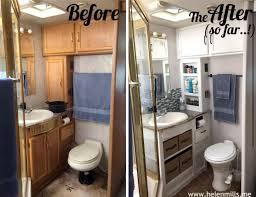 Bathroom Redo Interesting Design Inspiration