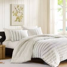 Neiman marcus bedroom bath Bedroom Furniture Buy King Duvet Cover Sets From Bed Bath Beyond Pertaining To Ideas 15 Forcebetonorg Ann Gish Bedding At Neiman Marcus Throughout King Bed Duvet Cover