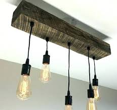 lighting s barrie ont pulley pendant light fixtures 3 adjustable black industrial brilliant best rustic lights images on in fixtu