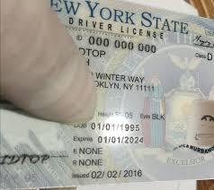 Id Www Ids Fake buy Fake-id God idtop New-york ph scannable Prices Ids fake