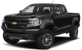 chevrolet colorado recalls cars com chevrolet colorado recalls