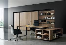 trendy office design. Trendy Modern Office Interior Design R