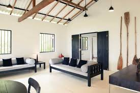 tangalle ii srilanka house 13