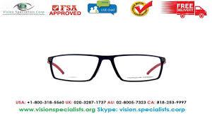 Porsche Design P8650 Porsche Design 8349 D Glasses Porsche Design Eyeglasses