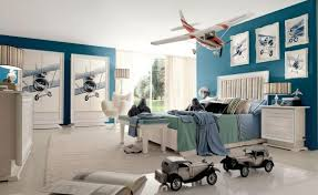 white and teal aeronautical themed kids room large size room decorating ideas planning themes space nursery decor makeover rooms red boys room with white furniture
