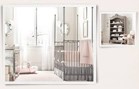 mirrored baby furniture. I Love The Mirrored Baby Furniture E