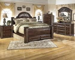 Pecan Furniture Bedroom King Bedroom Set Antique Pecan Bedroom Furniture . Pecan  Furniture Bedroom ...