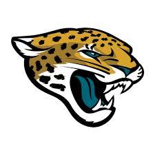 Jacksonville Jaguars NFL - Jaguars News, Scores, Stats, Rumors ...