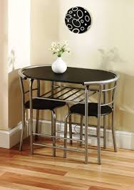 house endearing 3 piece kitchen table set