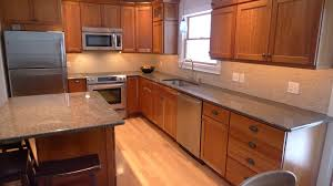 100 granite countertops denver co kitchen cabinets to go dakota mahogany granite countertop