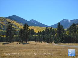 12 things to do this fall season in flagstaff page 2 of 4 top ten travel blog