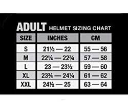 Raider Full Face Snowmobile Helmet Black X Large