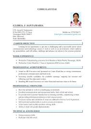 Fine Resume Of Hrm Embellishment Resume Ideas Namanasa Com