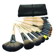 new hot 2 x sets bobbi brown makeup brush set professional