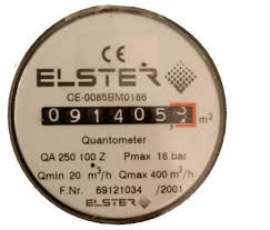 elster dial jpg manual meter reading automatic meter reading