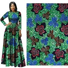 2021 High Quality New Wax African Fabric Batik Printing Cotton Fabric For  Dress Geometric Pattern Wax Printing Cloth Factory Direct Sales From  Frank5188, $21.68 | DHgate.Com