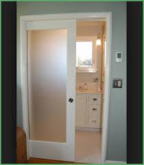 oak interior doors home depot 7378