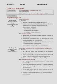 Resume Heading Examples New How To Make Resume Template Illustrator