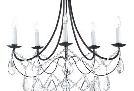 full size of white iron crystal chandelier large size of lighting for dining room black chandeliers