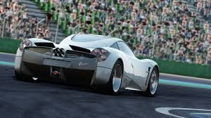 new car game release dateProject CARS Release Date Now Extended To May 2015