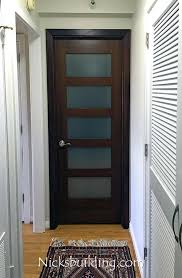 french doors with glass panels elegant interior doors with glass panels french doors with glass panels