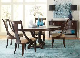 havertys dining room sets. Havertys Furniture For Dining Room Sets Ideas 5 N