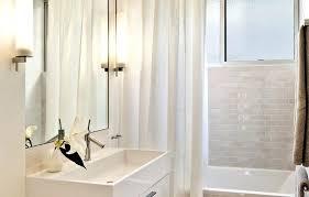 small freestanding tub shower small freestanding tub whirlpool soaking sinks room plan chairs deep jetted corner