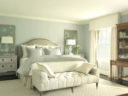 Best Colors For Bedrooms Never Grow Tired Of Neutral Paint Colors Small  Bedrooms Photos