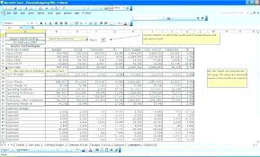 Free Employee Database Template In Excel Excel Template Database Templates Ideas Free Employee