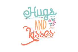 Any last 30 days last 3 months last year. Valentine S Day Svg Bundle Graphic By Thelucky Hugs And Kisses Quotes Kissing Quotes Svg Quotes