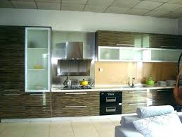 precious painting formica cabinets how