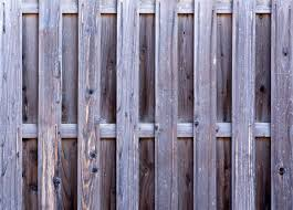 picket fence texture. Brilliant Fence Fence To Picket Fence Texture