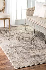 area rug best bold colored rugs uamp patterns woodwaves free usa in many styles including with hand tufted x geometric gray and white vintage black pad grey