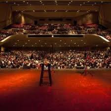 William Saroyan Theatre Fresno Seating Chart 17 Best Things To Do In Clovis Images In 2018 Antique