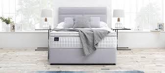 Slumberland beds, divans & mattresses - Furniture Village