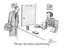 in 1899 u s secretary of state john hay elished the open door policy this policy declared that other