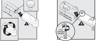 moen tub shower replacement parts. frequently asked questions moen tub shower replacement parts