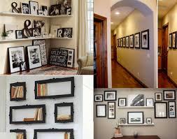 Creative Wall Decoration For Hallway Hallway Wall Decor Ideas Awesome Hallway  Wall Decor Ideas Remodel}